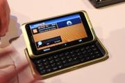 Buy Unlocked Nokia E7
