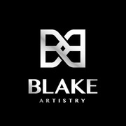 Blake Artistry - Professional Make-Up Artistry in Pittsburgh,  PA.