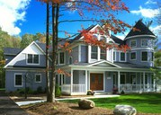 Top Siding Contractor Pittsburg