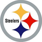 Discount Prices on Pittsburg Steelers Tickets